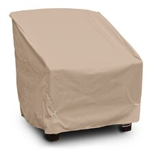 Weathermax™ Deep Seating Chair Cover