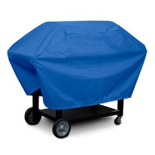 Weathermax™ 2-Shelf Barbecue Cover