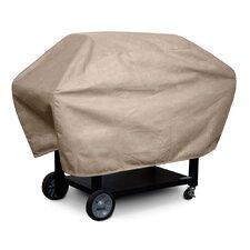KoverRoos® III 2 Shelf Barbecue Cover