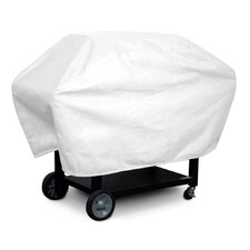 DuPont™ Tyvek® 2-Shelf Barbecue Cover