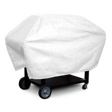DuPont™ Tyvek® Medium Barbecue Cover