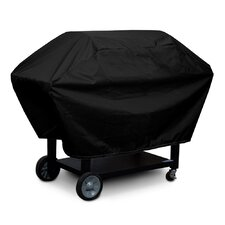 Weathermax™ Large Barbecue Cover