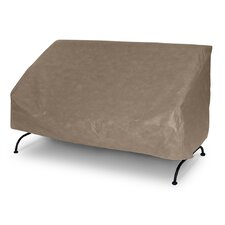 KoverRoos® III Sofa Cover