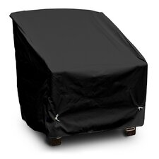 Weathermax™ Deep Seating Dining/Lounge Chair Cover