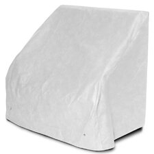 SupraRoos™ 3-Seat Glider / Lounge Cover