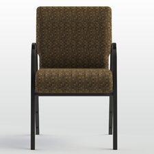 """20"""" Vista Armed Chair (Set of 4)"""