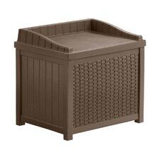 Storage Cube II