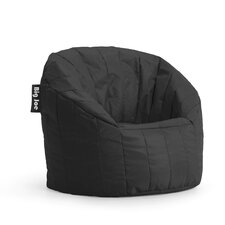 Big Joe Lumin SmartMax Bean Bag Lounger