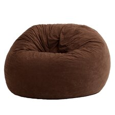 Fuf Medium Bean Bag Chair