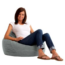 Ultra Bean Bag Lounger