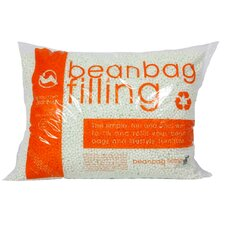 <strong>Comfort Research</strong> Ultimax Bean Bag Replacement Fill