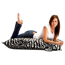 <strong>Comfort Research</strong> Big Joe Original Little Bean Bag Lounger