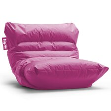 Big Joe Roma Bean Bag Lounger