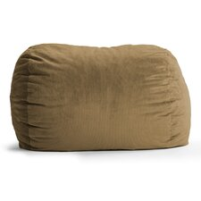 Fuf Foam Filled Sofa