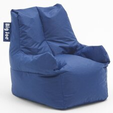 Big Joe Club 19 Bean Bag Chair