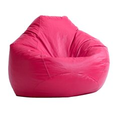 Big Bean Bag Lounger