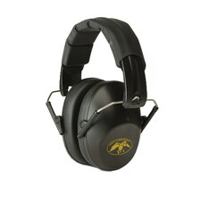 Duck Commander Low Profile Folding Muffs