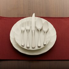 Bennett Flatware Place Setting