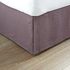 Lola Bed Skirt