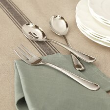 Quinn 3-Piece Hostess Set
