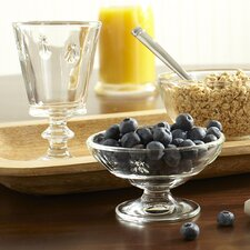 Apiary 6.5 oz. Dessert Bowl (Set of 6)