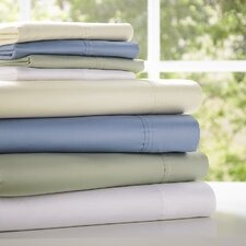 Birch Lane Essentials Sheeting