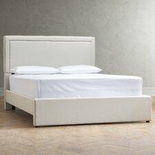 Hughes Bed, Parchment