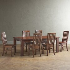 Mercer 7-Piece Dining Set