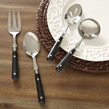 Patterson Hostess 5 Piece Set