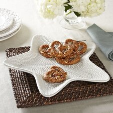 Sea Star Platter, Large