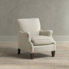 Clayton Chair