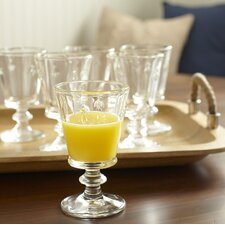 Apiary Goblets (Set of 6)