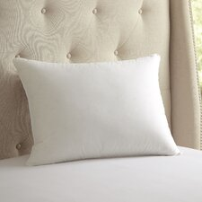 Birch Lane Hotel Down Pillow
