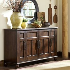 Sideboards Amp Buffet Tables Wayfair
