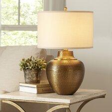 Kaden Table Lamp
