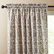 Delia Curtain Panel