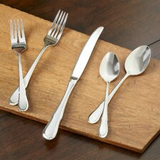 Tinsley Place Setting