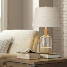 Wellston Table Lamp