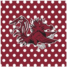University of South Carolina Square Occasions Trivet