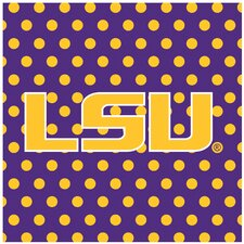 <strong>Thirstystone</strong> Louisiana State University Square Occasions Trivet