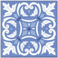 Scrollwork Occasions Trivet