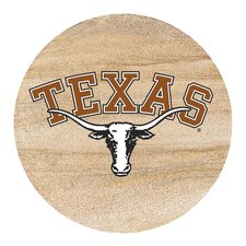 <strong>Thirstystone</strong> University of Texas Collegiate Coaster (Set of 4)