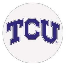 Texas Christian University Collegiate Coaster (Set of 4)