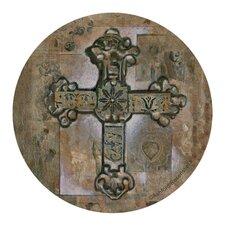 Piety II Coaster (Set of 4)