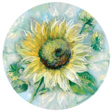 Sun Queen Occasions Coaster (Set of 4)