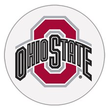 Ohio State Collegiate Coaster (Set of 4)