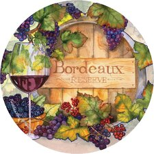 <strong>Thirstystone</strong> Bordeaux Occasions Coaster (Set of 4)