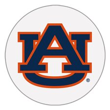 Auburn University Collegiate Coaster (Set of 4)
