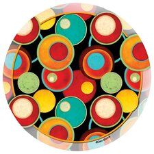 Circle Occasions Coaster (Set of 4)