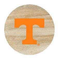 University of Tennessee Collegiate Coaster (Set of 4)